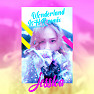 Wonderland (Ferry VIP Remix)