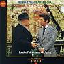 Beethoven Piano Concerto No.5 In E-Flat, Op.73 'Emperor' - III. Rondo. Allegro