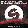 Alone (Mesto Remix Radio Edit)