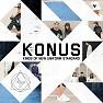 Konus (English Ver.)