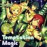 Temptation Magic
