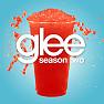Lời dịch bài hát I Feel Pretty / Unpretty - Glee Cast