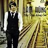 Đêm Lang Thang