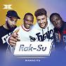 Mamacita (X Factor Recording)