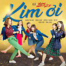 Kim (Tháng Năm Rực Rỡ OST)