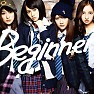 Beginner (Off Vocal Version)