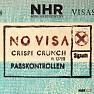 No Visa