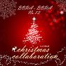 Solo Christmas