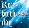 Re:birth day -Instrumental-