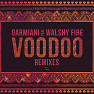 Voodoo (The Partysquad Remix)