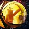 プラネタリウム (Planetarium - Instrumental)