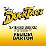 DuckTales (DuckTales OST)