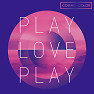 Play Love Play (Instrumental)
