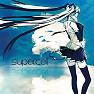 Lời dịch bài hát ライン - Line (ft.Hatsune Miku) - Supercell