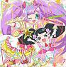 PriPara☆Dancing!!! (TV Size)