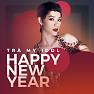 Happy New Year (Remix)