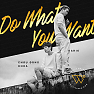 Do What You Want (Beat)