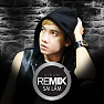 Anh Nợ Em (Remix)