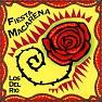 Macarena (Bass Bumpers-Radio Edit)