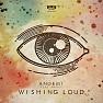 Wishing Loud
