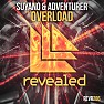 Overload (Extended Mix)