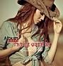Thà Là Quên Đi (Cover)