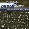 Razzia '99 (Radio Mix)