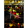 We Like 2 Party (BIGBANG Special Event 2017)