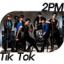Tik Tok (Feat.윤은혜)