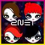 Lời dịch bài hát LONELY (Japanese Ver) - 2NE1