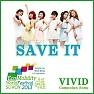 Save It (English Ver.)