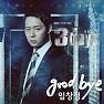 Goodbye (Inst.)