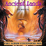 Ancient Lands. Full Album Continuous Mix (48 Minutes)