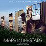 6M25a MS56 Maps to the Stars End Credits Pt. 1