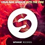 Into The Fire (Extended Mix)