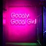 Goody-Good Girl