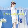 Stella Breeze (Instrumental)