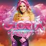 Gloria (Live)
