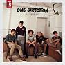 Lời dịch bài hát Gotta Be You - One Direction