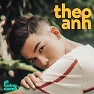 Theo Anh (Beat)