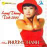 Lang Thang
