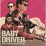 Easy (Baby Driver OST)