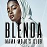 Mama Mojo's Club (Dick Pic Song)