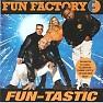 Lời dịch bài hát Celebration - Fun Factory