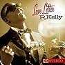 Lời dịch bài hát Lost In Your Love - R. Kelly