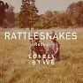 Rattlesnakes (Redux)