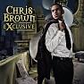 Lời dịch bài hát I Wanna Be - Chris Brown