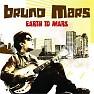 Lời dịch bài hát Where Did She Go - Bruno Mars