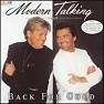Lời dịch bài hát I Will Follow You - Modern Talking