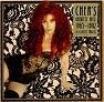 Lời dịch bài hát Dark Lady - Cher
